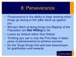 8 perseverance41