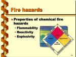 fire hazards3