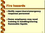fire hazards4