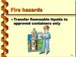 fire hazards6