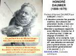 honor daumier 1808 1879