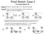 proof sketch case 2