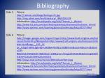 bibliography14