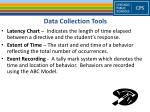 data collection tools25