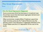 the great depression58
