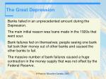 the great depression59
