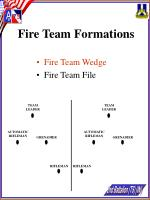 fire team formations8