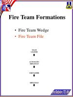 fire team formations9