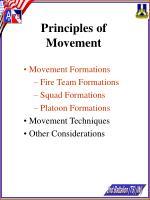 principles of movement4