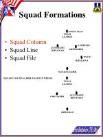 squad formations11