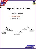 squad formations12
