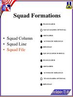 squad formations13