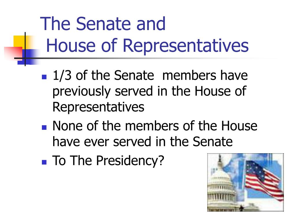 us senate vs the house of representative essay The united states house of representatives is the lower chamber of the united states congress, the senate being the upper chambertogether they compose the legislature of the united states.