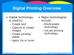 digital printing overview5