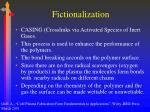fictionalization1