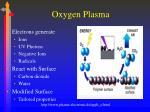 oxygen plasma1