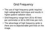 grid frequency46