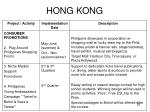 hong kong56