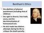 bentham s ethics14
