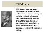 mill s ethics20