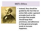 mill s ethics21