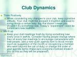 club dynamics13