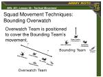 squad movement techniques bounding overwatch19