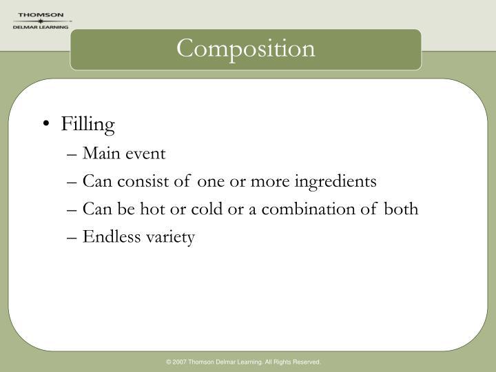 Composition3