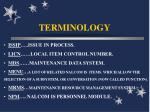 terminology16