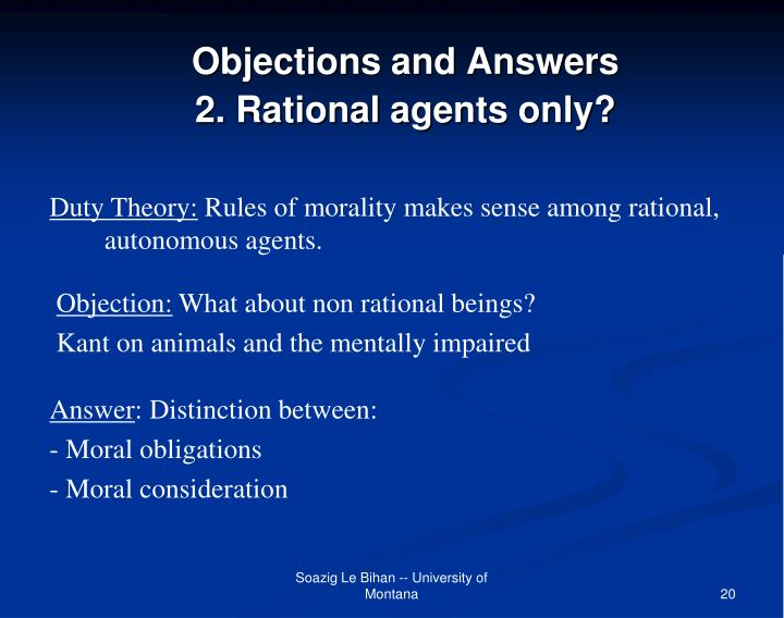 moral obligations about charity views of Are all wealthy people morally obligated to give away some of law vs moral obligation good to teach him how to succeed than it will to give him charity.