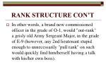 rank structure con t55