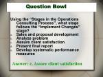 question bowl24