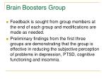 brain boosters group31