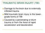 traumatic brain injury tbi3