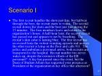 scenario i27