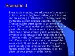 scenario j32