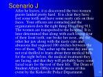 scenario j33