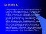 scenario k38