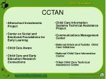 cctan