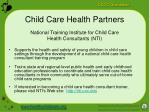 child care health partners14