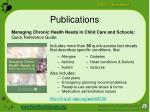 publications43