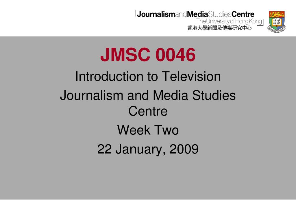 jmsc 0046 l.