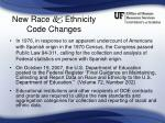 new race ethnicity code changes22