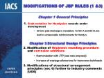 chapter 1 general principles