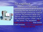oil expellers1