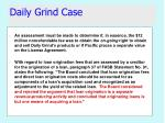 daily grind case4