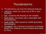 thunderstorms13