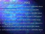 gprs related links
