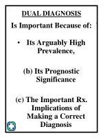 dual diagnosis10