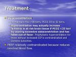 treatment1